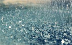 th_29-rain.preview