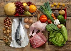 一人暮らし始めたんだが食費を節約できる食材ある?