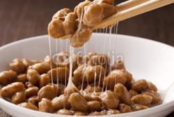 納豆の賞味期限切れはいつまで大丈夫-300x202