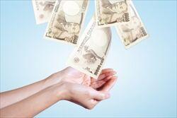 ワイ「貯金600万あります」DQN「借金しまくってます自己破産したことあります」女「うん」