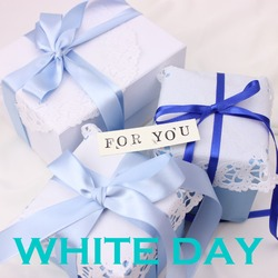 20150302yamag_WhiteDay_0_1200x