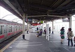 240px-Maihama-sta-platform (1)
