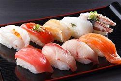 sushi-reitou-630x420
