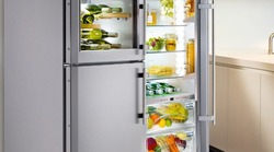 liebherr-stage-refrigerators-and-freezers-1