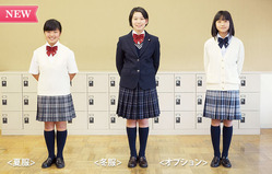 pic-uniform_001