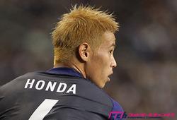 20130604_honda