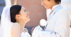 結婚とは-938x492