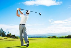 golf1-1-640x428