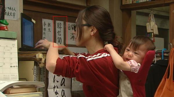 http://livedoor.blogimg.jp/news30over/imgs/6/e/6ed95b37.jpg