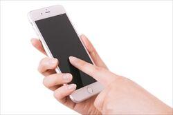 3月中旬発売のiPhone SE2(45800円)のスペックwwowwowwowwowwoww