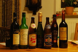 800px-Interesting_alcoholic_beverages