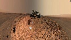 curiosity-mars-rover-0815-exlarge-169