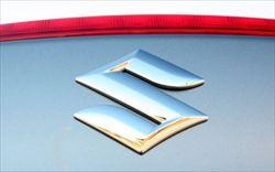 suzuki-logo-opt