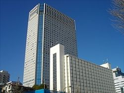 Shinagawa_Prince_Hotel_01