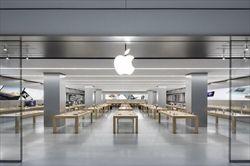 Apple Storeでバッテリー交換した事ある人来て?