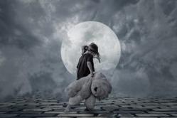 good-night-2962714_640-300x200