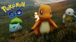 pokemon-go-2-640x356