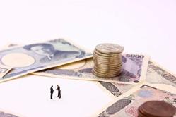消費税増税-影響