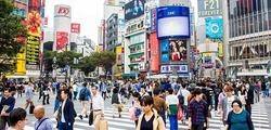 180403shibuya_eye-700x336