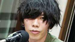 yonezukenshi777
