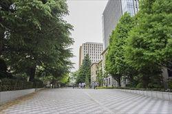 photo0000-5215