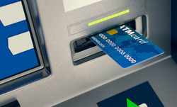 black-box-atm-attacks-emerging-threat-showcase_image-5-a-9056