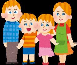family_foreigner