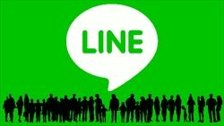 line-group-phone-call-0001