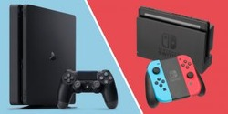 switch-ps4-300x150