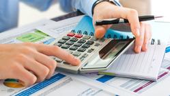 150725_care_finances-w960