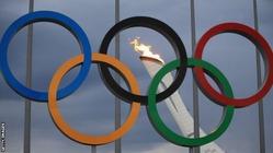 _89718471_olympics