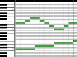 Computer_music_piano_roll