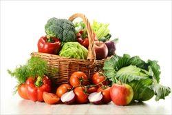 野菜不足してるとどうなるの?
