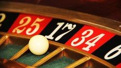 luck-lucky-number-17-roulette-boiler-casino-e1465297305530