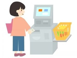 shopping_self-cash-register_12849-300x225