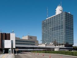 NHK「ネット配信するけどPC、スマホからは当面料金徴収しない。」 の画像