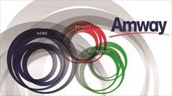 amway-logo-920x515