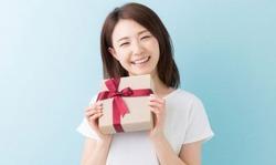 20-kanojo-present-335x200