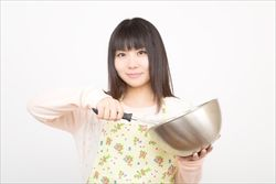 PAK85_lalaawadateru20140321_TP_V