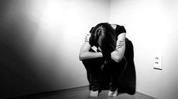 depression-jacksonville