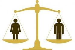 gender-equality-300x200