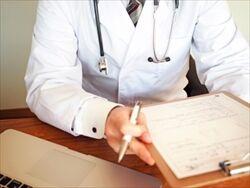 健康診断でgtp値を下げたいんだが、いい方法ないか?