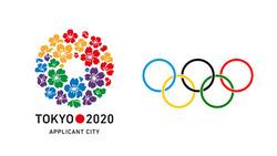 東京オリンピック開幕式で歌う歌手