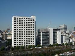 800px-Tokyo_University_of_Science_2