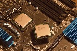 CPUimage_l