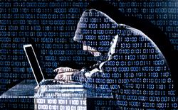 reality-of-hacking-e1491259511898