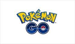 pokemon-go-sharp-sh-04f-1