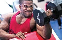 muscle-man-3