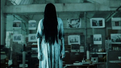 160720_summer_horror_1-w1280