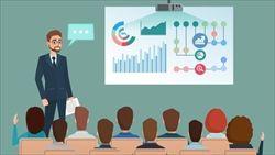 presentation_12hint-w960